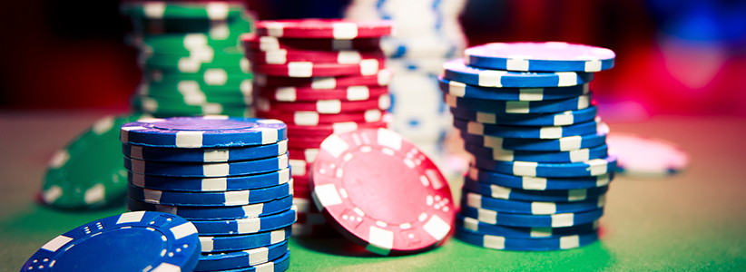 gaming-tips-for-online-casino-newbies