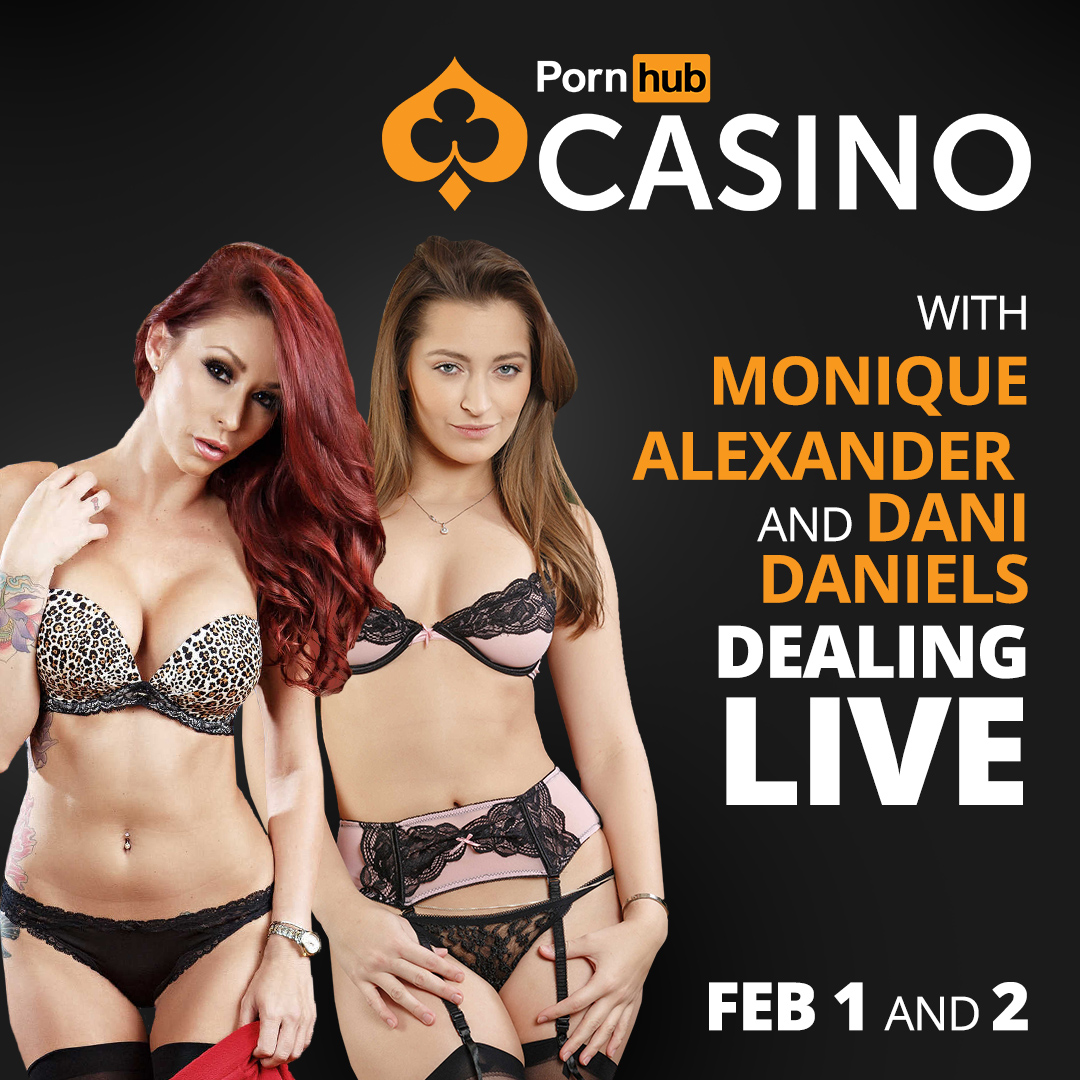 monique-alexander-and-danii-daniels-dealing-live-feb1-and-2