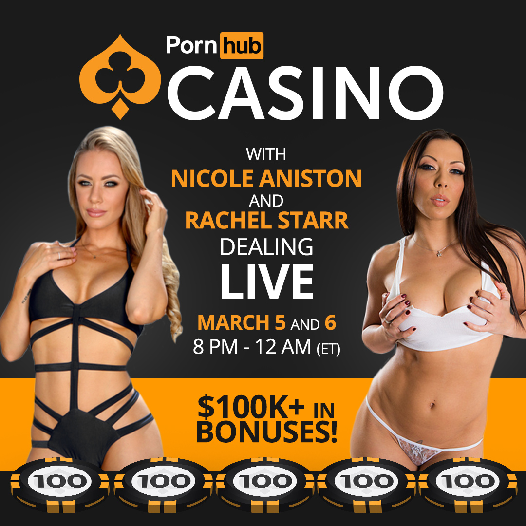 nicole-aniston-and-rachel-starr-dealing-live-on-march-5-and-6-don-t-miss-this-signup-now