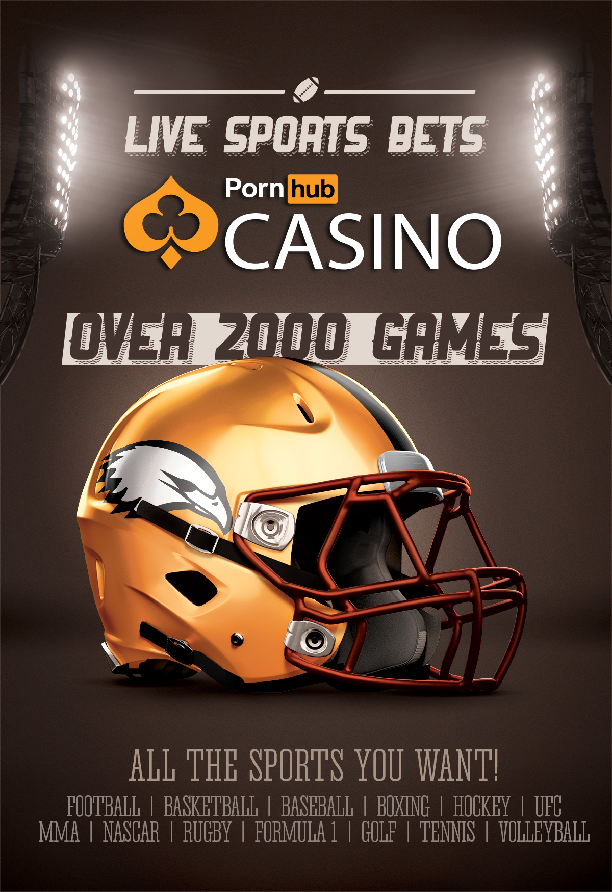 live-sports-bets-now-on-ph-casino-get-a-100-1st-deposit-bonus-up-to-400