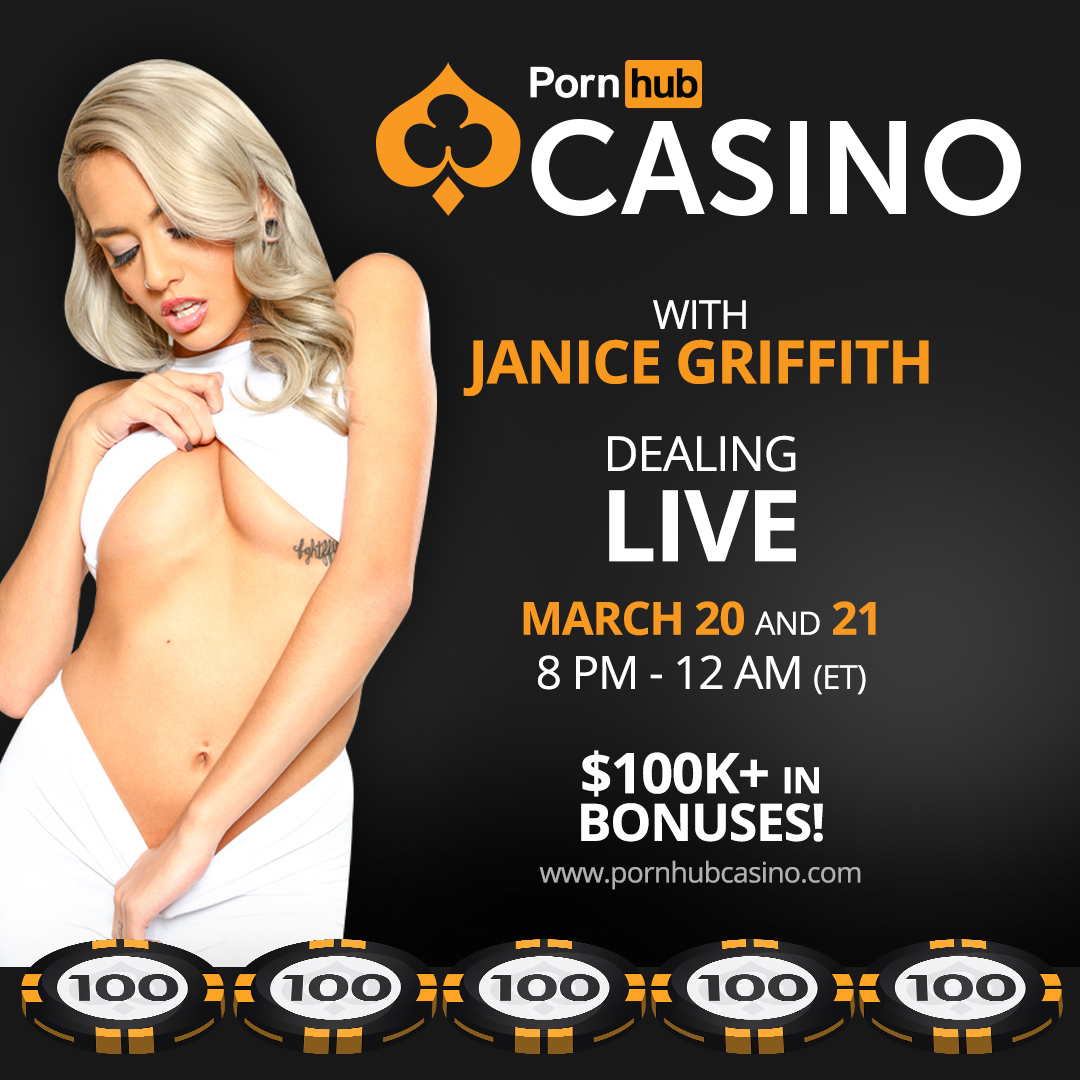 janice-griffith-live-on-march-20-and-21-don-t-miss-this-signup-now