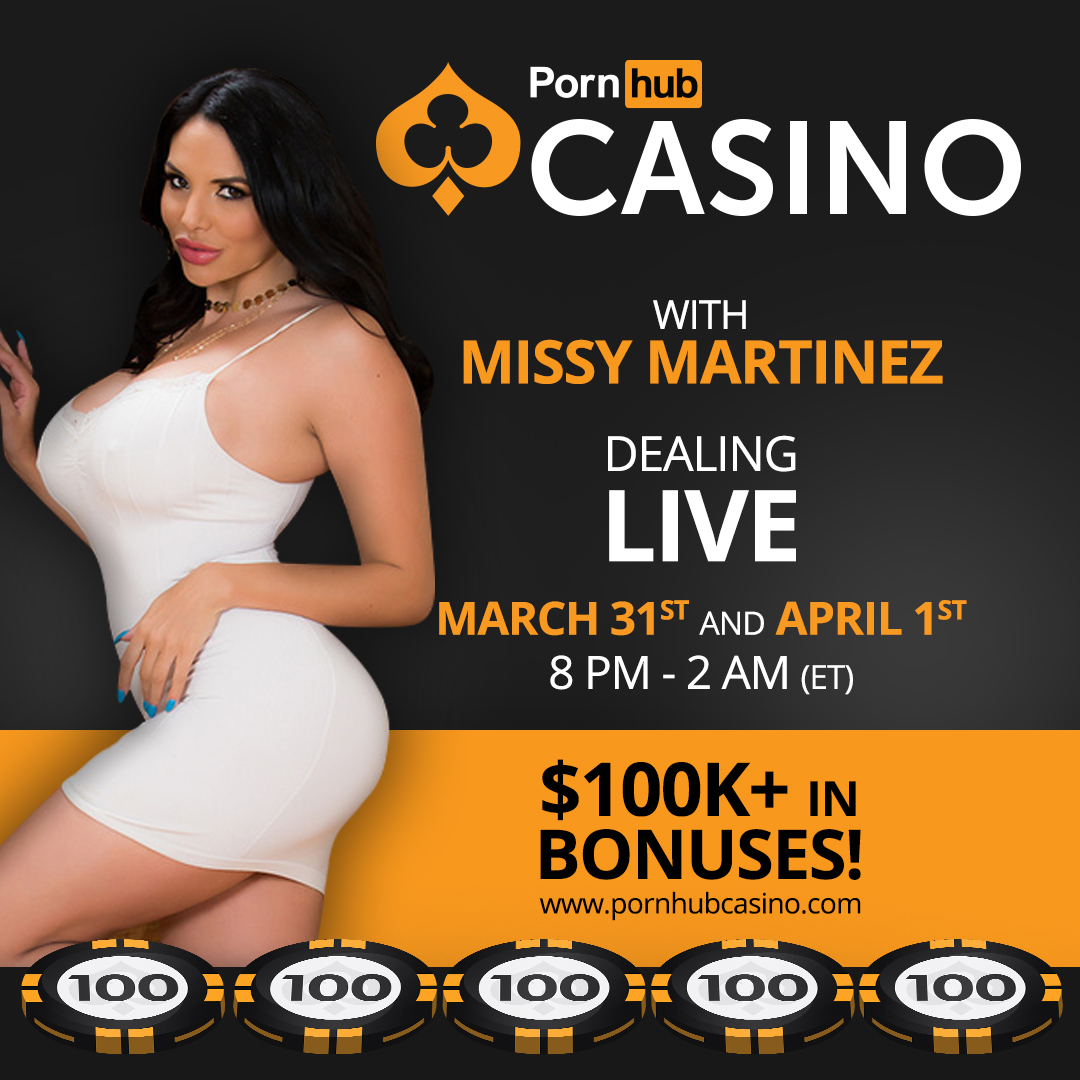 missy-martinez-live-on-march-31-and-april-1-don-t-miss-this-signup-now