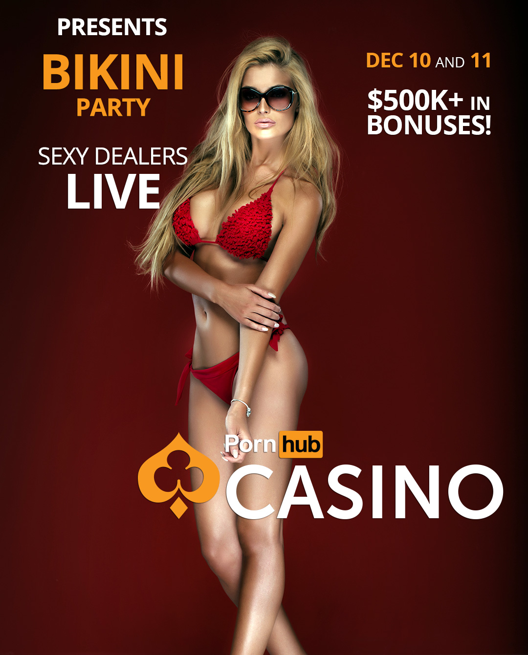 bikini-madness-at-ph-casino-win-500k