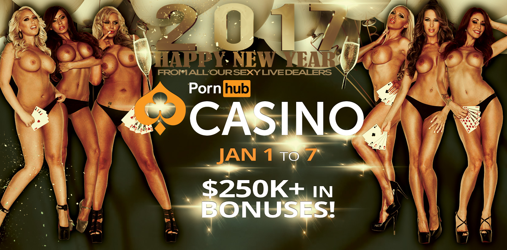 sitename-happy-new-year-2017-promo-from-all-our-sexy-live-dealers-250k-in-bonus