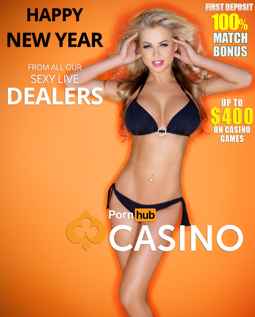 instant-100-1st-deposit-bonus-of-up-to-400-on-casino-games-sport-bets-when-you-join-sitename