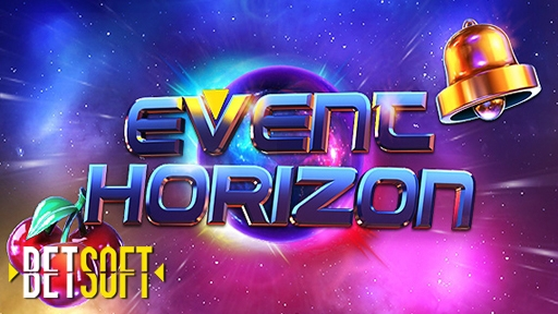 Play online casino Event Horizon