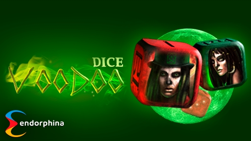 Play online Casino 7up