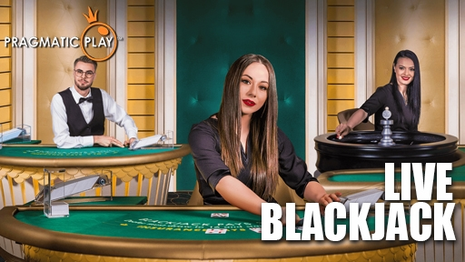 Casino Live Dealers Live Casino Blackjack