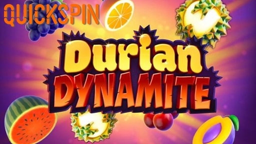 Play online Casino Durian Dynamite
