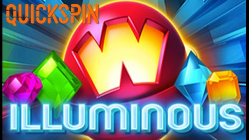 Casino Slots Illuminous
