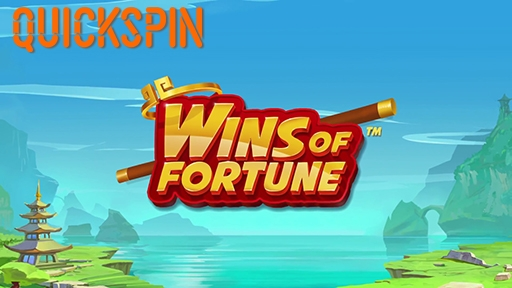 Play online Casino Wins Of Fortune