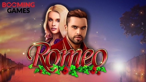 Play online Casino Romeo