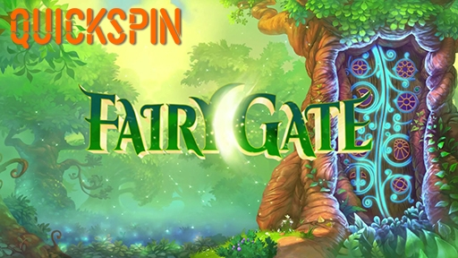Play online Casino Fairy Gate