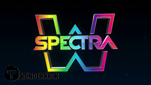 Play online Casino Spectra