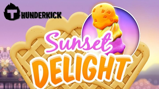 Play online Casino Sunset Delight