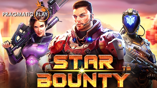 Star Bounty from Pragmatic Play
