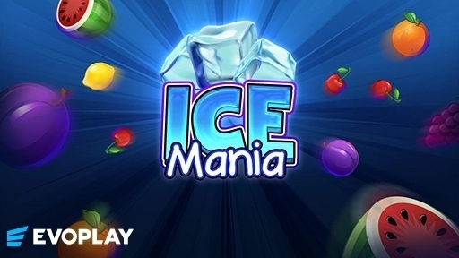 Play online Casino Ice Mania