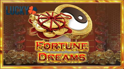 Play online Casino Fortune Dreams