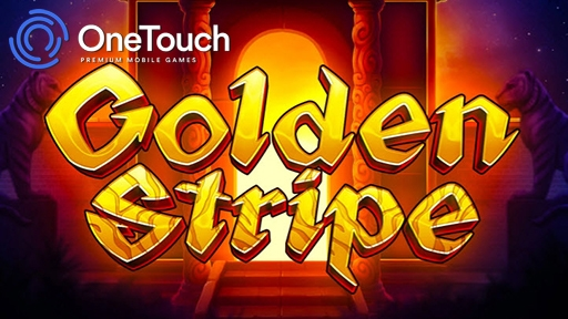 Golden Stripe from OneTouch