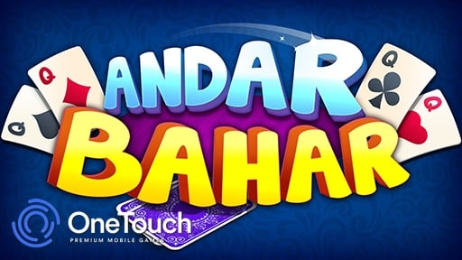 Andar Bahar from OneTouch