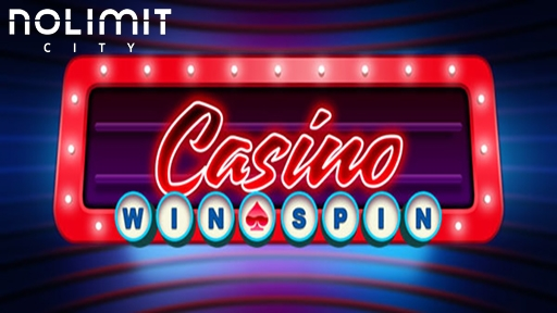 Play online Casino Casino Win Spin