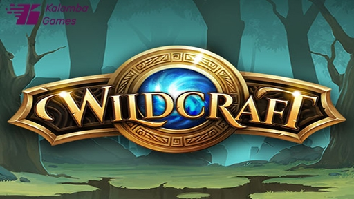 Casino 3D Slots Wildcraft