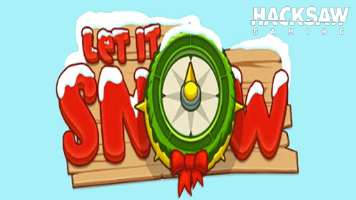 Play online casino Let it Snow