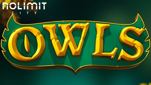 Play online Casino Owls