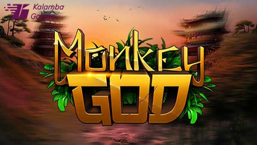 Play online casino Monkey God