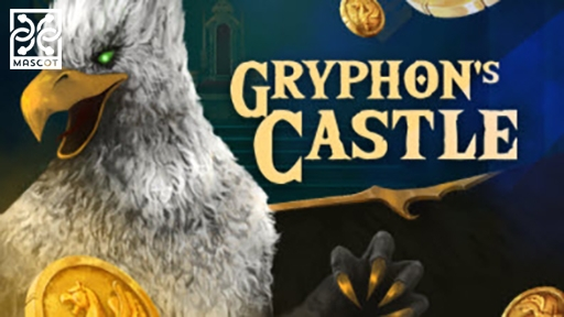 Gryphons Castle from Mascot Games