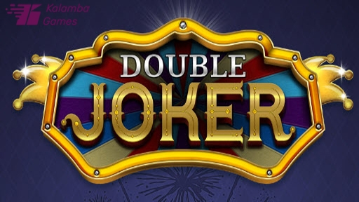 Casino Slots Double Joker