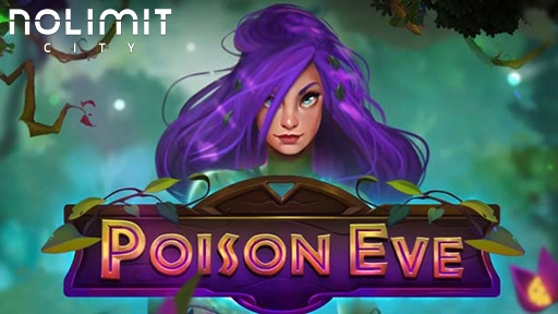 Play online casino Poison Eve