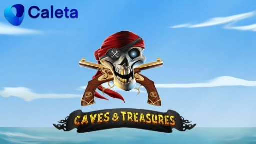 Caves n Treasures
