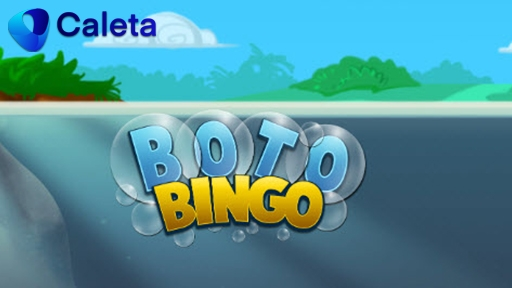 Casino Other Boto Bingo