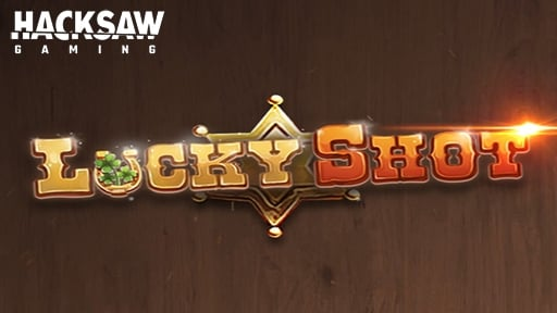 Play online casino Other Lucky Shot