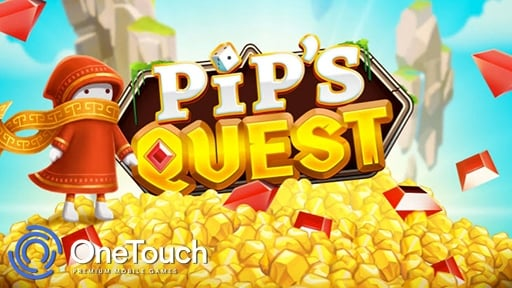 Pips Quest