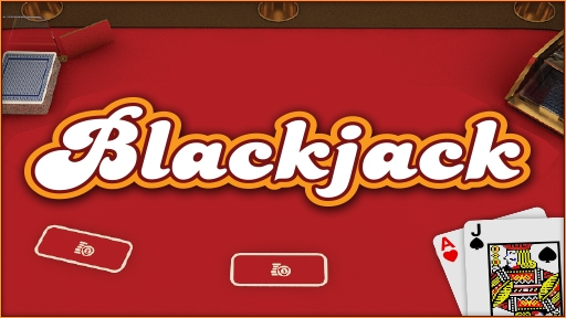 Play online casino Blackjack