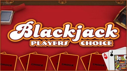 Play online casino Blackjack Players Choice