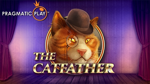 Play online casino The Catfather