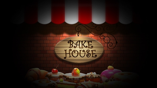 Play online casino Bake House