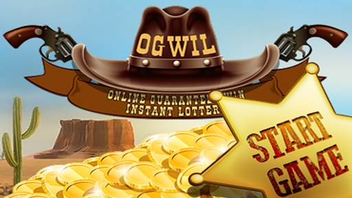 Play online Casino Ogwil