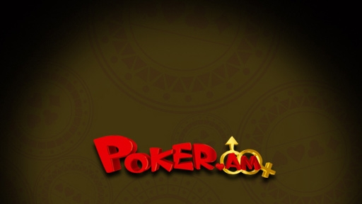 Play online casino Poker.am