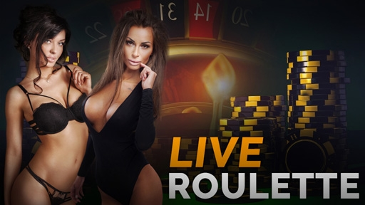 Play casino Live Dealers Live dealer Roulette