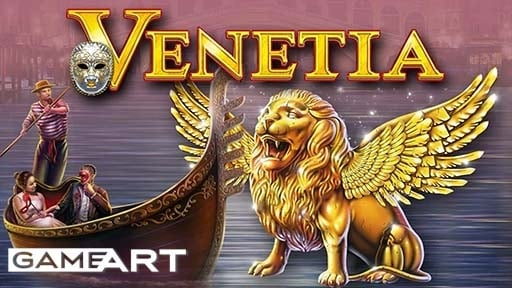 Play casino Slots Venetia