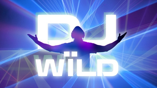 Play online casino DJ WÏLD
