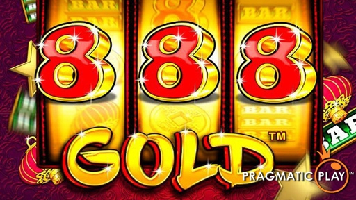 Play online casino 888 Gold