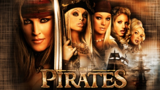 Casino Porn Slots Pirates Slot