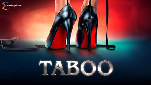 Play online casino Taboo