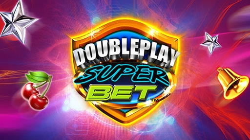 Play casino Slots Doubleplay Super Bet