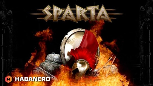 Play online Casino Sparta